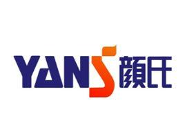 岳阳市颜氏燃烧器实业有限公司