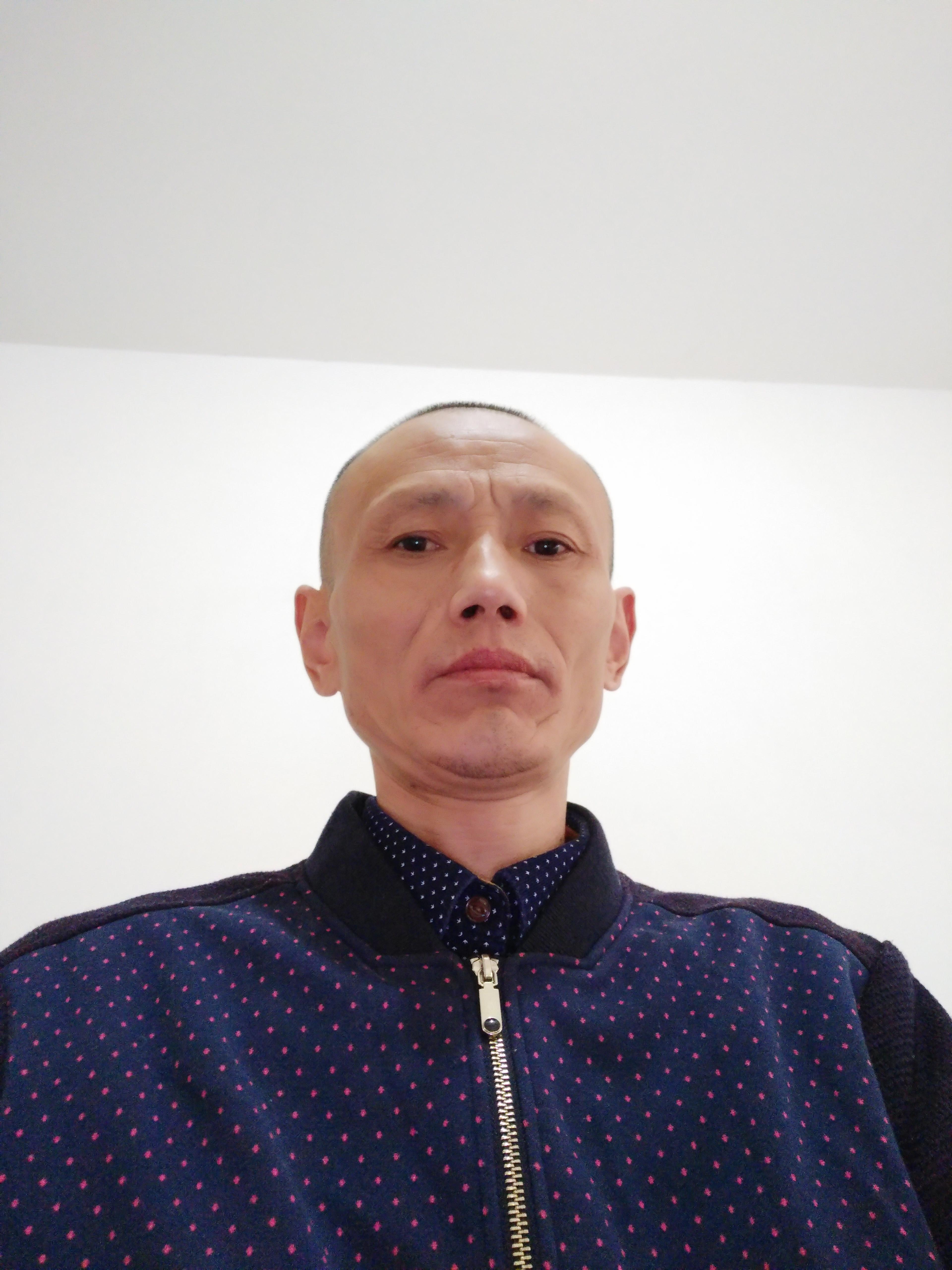 四川颜氏联谊会 四..