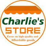 晋江安海500年前墓..