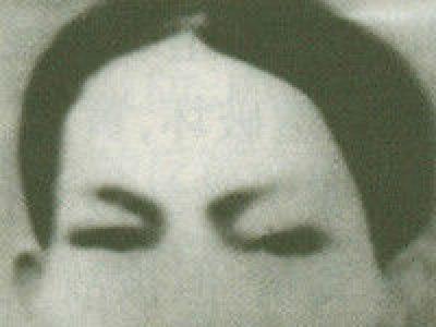 颜昌颐(1898年―1929年),..