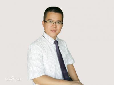 颜丙强,男,山东济南人,中共党员,博..
